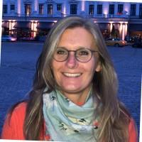 Inger Becker Life Synchronics