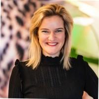 Sophie van Genugten, Quatre Bras, Best
