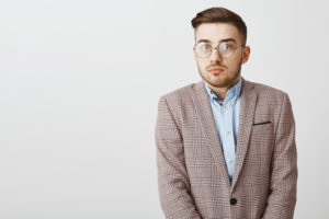 Ook introverte verkopers kunnen leren om een goede verkoper te worden